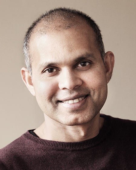 Bhante Dhammananda
