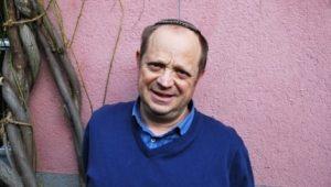 Michel Bollag