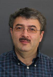 Dr. Hüseyin Kurt