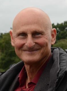 Hermann Freund, Psychoanalytiker