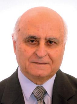 Prof. Dr. Adel Theodor Khoury