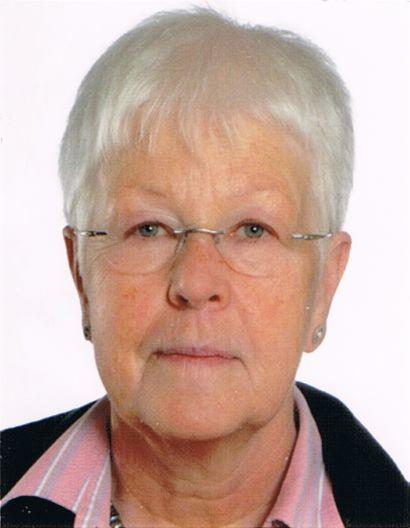 Angelika Schulz