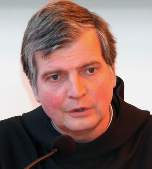 Bruder Josef Götz