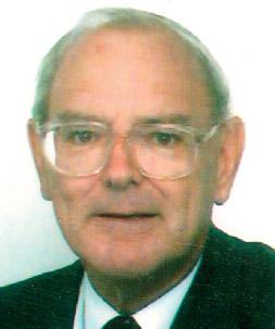 Prof. Dr. Gisbert Greshake