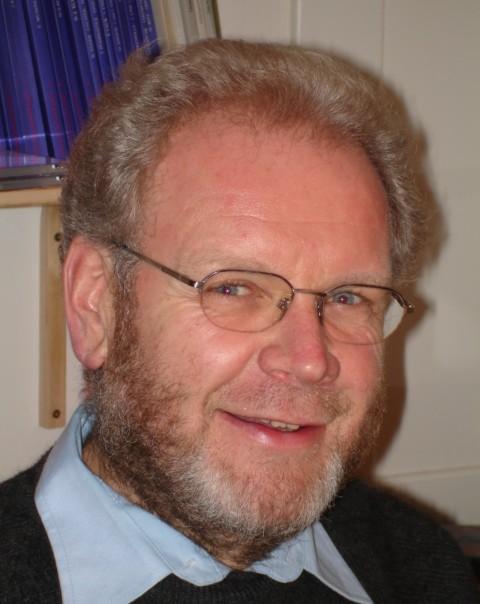 Johannes Schleicher
